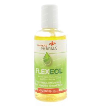Flexeol 100 ml lotion