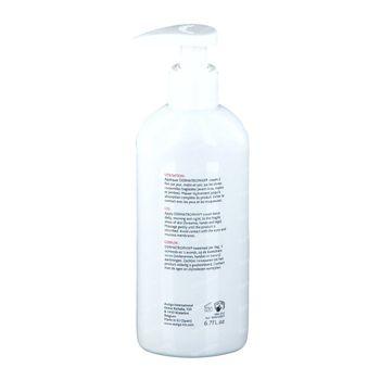 Auriga Dermatrophix 200 ml