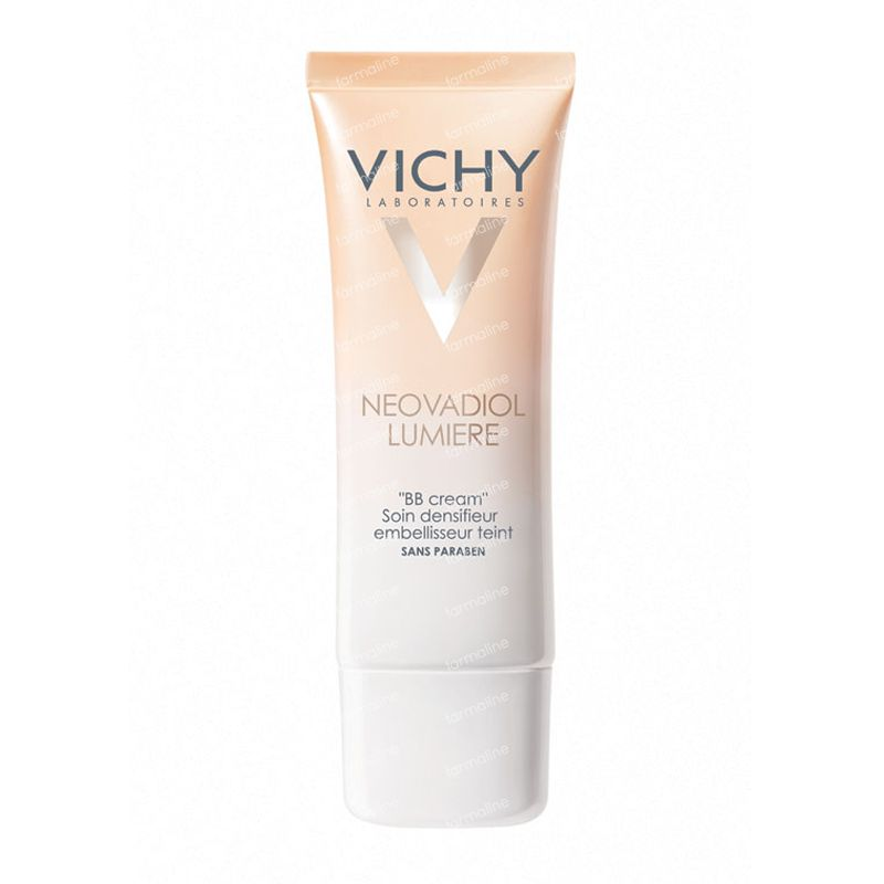 Ml Vichy Neovadiol 40 Online Lumiere Order Crème 80wPXOnk