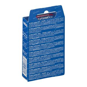 Urgo Sensitive Patch Stretch 20 bandages