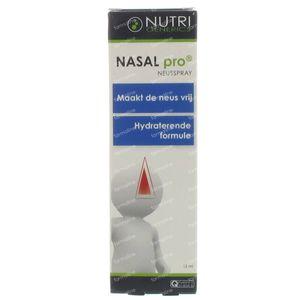Nasal pro neusspray 15 ml