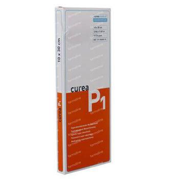 Curea Pansemant Médical 10cm x 30cm 10 st