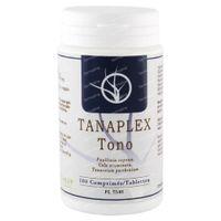 Dynarop Tanaplex Tono 100  comprimés