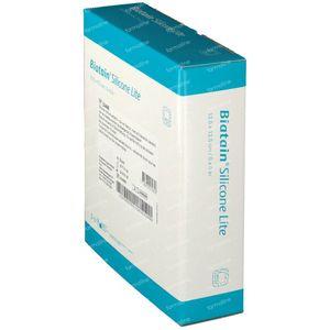 Biatain Silicone Lite 12.5 x 12.5cm 3446 10 pieces