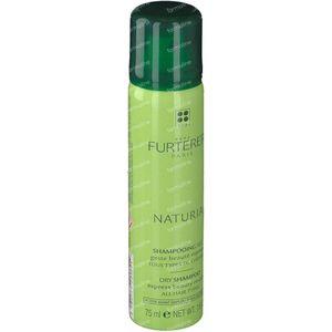 Rene Furterer Naturia Droogshampoo 75 ml