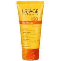 Uriage Bariésun Sonnencreme SPF30 50 ml