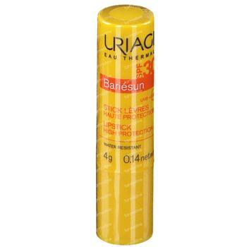 Uriage Bariésun Lippenbalsem SPF30 4 g