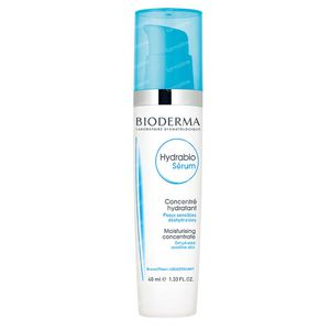 Bioderma Hydrabio Hydrating Serum 40 ml