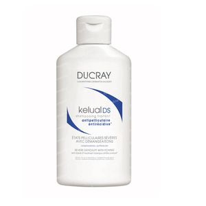 Ducray Kelual Ds Shampooing 100 ml