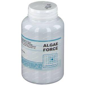 Algaeforce 250 comprimés