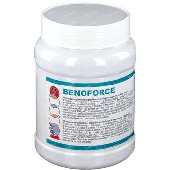 Benoforce 450 g poudre