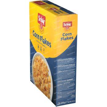 Schär Corn Flakes 250 g