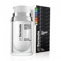 pHformula a.c.n.e. Active Formula Serum 15 ml