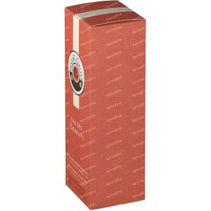 Roger & Gallet Eau Des Bienfaits 100 ml spray
