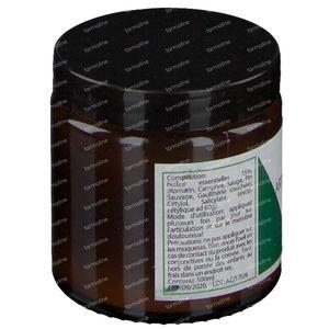 Arthrofiller 100 ml emulsion