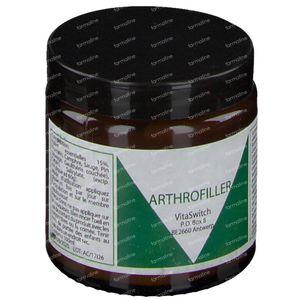 Arthrofiller 100 ml emulsie