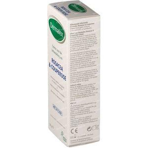 Dermalex Rosacea & Couperose 30 g