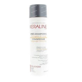Keraline Conditioner 250 ml