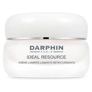 Darphin Ideal Resource Radiance Cream 50 ml