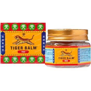 Tiger Balm Rouge 19 g