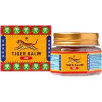 Tiger Balm Red 19 g