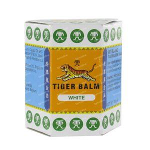 KeyPharm Tiger Balm Wit 30 g