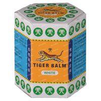 Tiger Balm Weiss 30 g
