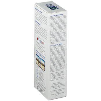 Bioxet Crème Visage Anti-Pilosité Peaux Sèches/Normal 50 ml