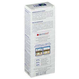 Gezichtscreme normale & droge huid 50 ml