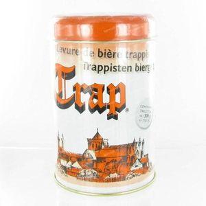 Trap Comprimés De Levure 300g 300 g comprimés