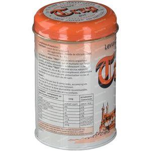 Trap Bierhefe 750 Tabletten + 100 Tabletten Gratis 340 g