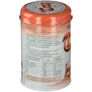 Trap Biergisttabletten 750 Tabletten  + 100 Tabletten Gratis 340 g