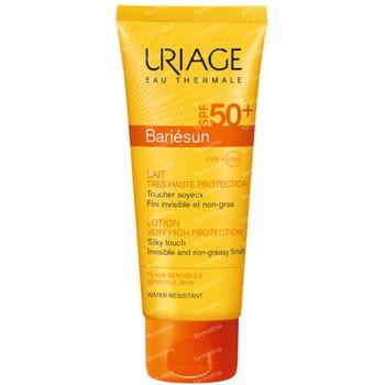Uriage Bariesun Crème Solaire SPF50+ 100 ml