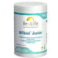 Be-Life Bifibiol Junior 60  capsules