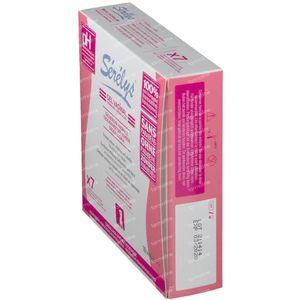 Sérélys Vaginal Gel 35 ml unidose