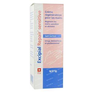 Excipial Repair Sensitive Creme 50 ml