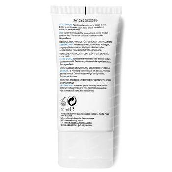 La Roche-Posay Substiane+ UV 40 ml