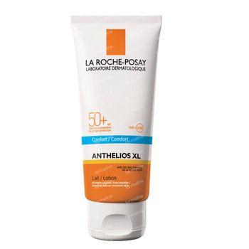 La Roche-Posay Anthelios SPF50+ Lait 100 ml lait