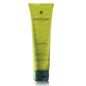 Rene Furterer Volumea Volume Boosting Conditioner 150 ml vial