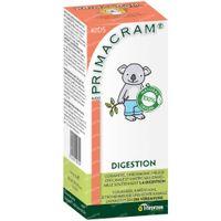 Primrose Primacram Kids Spijsvertering 120 ml