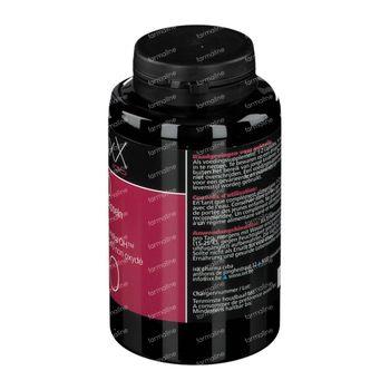 R-ubixX 120 capsules
