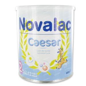 Novalac Caesar 2 800 g