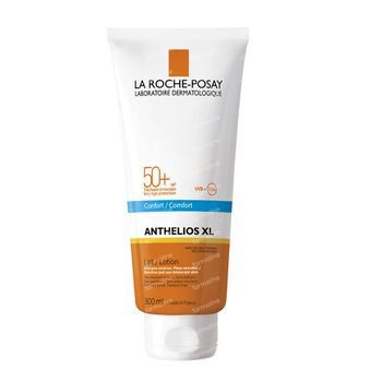 La Roche-Posay Anthelios XL Lait Velouté SPF50+ 300 ml lait