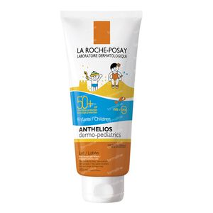La Roche Posay Anthelios Spf 50+ Milk Child 300 ml milk