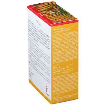 Nutrisan Immuril 60 kapseln