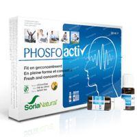 Soria Natural Phosfoactiv 300 ml flacons