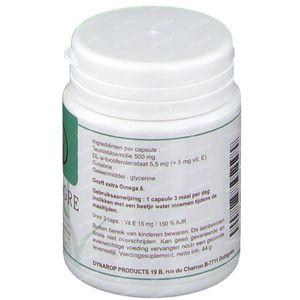 Dynarop Dynagre 60 capsules