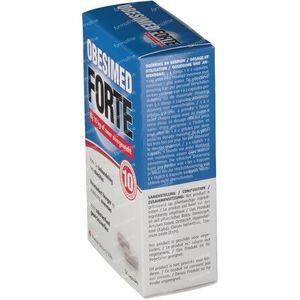 Obesimed Forte 56 St Capsules
