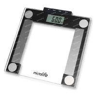 Weegschaal BMI WS80-N 1 st