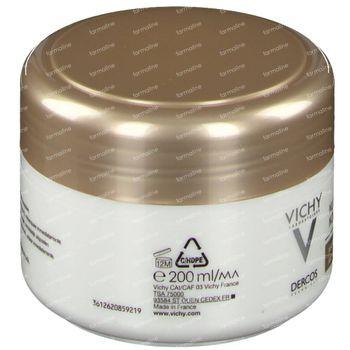 Vichy Dercos Masque Soin Réparatrice 200 ml